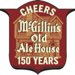 Historic Event at McGillin's Olde Ale House