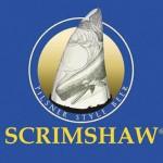 North Coast Scrimshaw