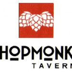 Speakeasy Brewer's Dinner At Hopmonk Tavern