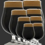 Best Imperial Stout?