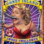 Shmaltz Brewing 2nd Annual Coney Island Pub Crawl