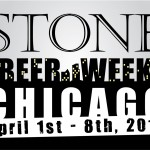 Stone Kicks Off Distribution In Chicago April 1st