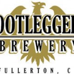 Bootleggers 2nd Anniversary Party