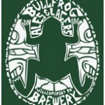 Bullfrog Brewery Music Event Calendar for April