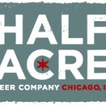 Half Acre Brewing – Profile On A New Chicago Brewery
