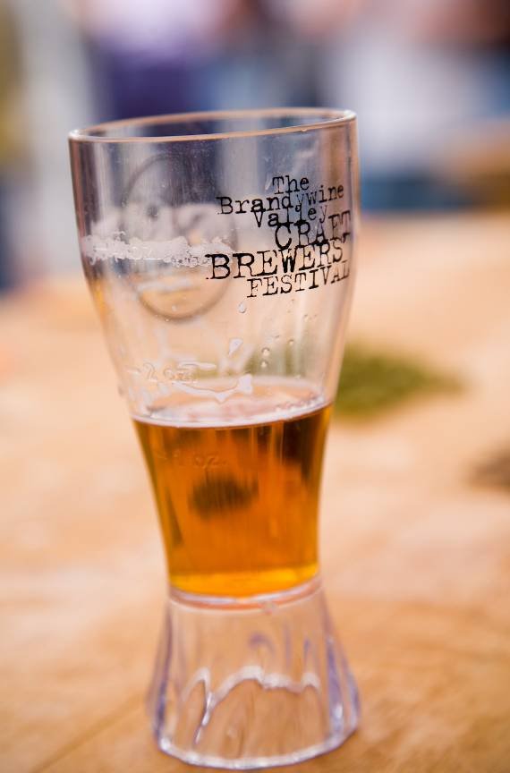 Brandywine Valley Craft Brewers Festival What s Tap This Weekend