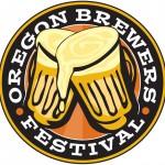 2011 Oregon Brewers Festival Generates $23.2 Million For Local Economy