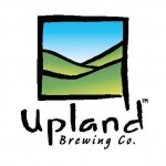 Upland Brewing Holds 7th Annual UpCup AHA Rally