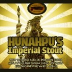Cigar City Hunahpu's Imperial Stout