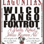 Craft Beer News Roundup: Stone Brewing, Minnesota Town Hall, Epic Brewing, Lagunitas and Pizza Port