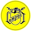 Lompoc Brewing