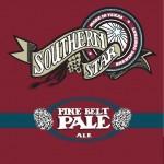 Southern Star Pine Belt Pale
