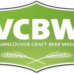 Vancouver Beer Week: Green Flash Beer Dinner at Regional Tasting Lounge