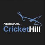 Cricket Hill American Ale