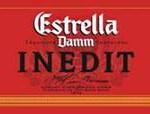 Estrella Damm Inedit