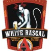 Avery Brewing - White Rascal 2010