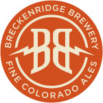 Happy 20th Anniversary Breckenridge Brewing