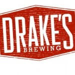 Drakes Jolly Rodger 2011 Imperial Dark IPA