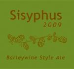 Real Ale Sisyphus Vintage 2008