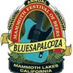 17th Annual Mammoth Festival of Beers & Bluesapalooza