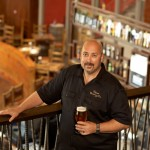 Check Out Dr. Bill Sysak's Events During GABF Weekend