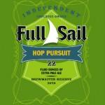 Full Sail Hop Pursuit