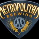 Chicago Beer Spotlight – Metropolitan Brewing