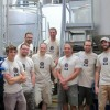 Odell Brewing Team