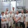 Odell Brewing Team