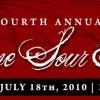 Stone Sour Fest 2010