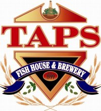 Taps Fish House Amp Brewery American Restaurant Brea Brea