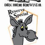Dark Horse Reserve Special Black Bier