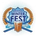 Beat The Heat With Arizona Winter Fest