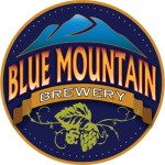 Blue Mountain Brewery News – Seasonal Releases and Expansion
