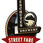 Deschutes Brewery - Street Fare