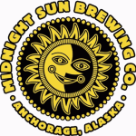 Details on 3000 From Midnight Sun Brewing (Updated With Label)