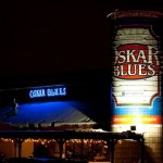 Oskar Blues Home Made Liquids & Solids