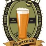 Snowden Beer Festival