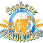 Spokane Oktoberfest