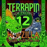 Athens' Only Cask Of Terrapin Hopzilla Gets Tapped This Friday!