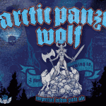 Three Floyds Arctic Panzer Wolf