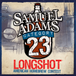 GABF 2010 — Samuel Adams LongShot Winners Announced