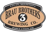 Brau Bros. Brewing Company Expanding With Brewery Relocation