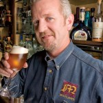 Q and A – Brendan Moylan of Moylan's and Marin Brewing
