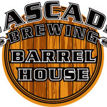 Cascade CBC Sour & Wild Invitational – April 14-18, 2015