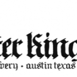 New Austin,TX Brewery – Jester King Craft Brewery