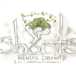 Short's Brewing Shares News of Expansion