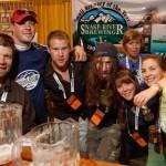 Snake River Wins Big at GABF