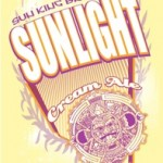 Sun King Sunlight Cream Ale