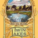 Twin Lakes Oktoberfest Fresh Local Delicious And Just Kegged Today